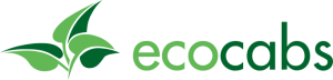 Eco Cabs Logo